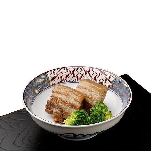 料亭仕込みの長崎角煮 琥珀